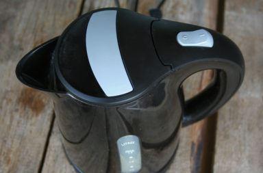 Wasserkocher 4
