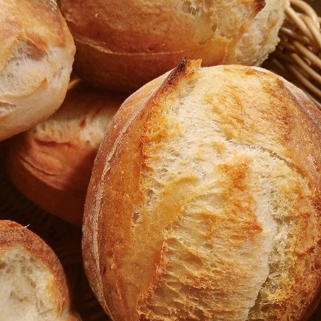 Einfache Rezepte zum Selberbacken von Brot und Brötchen. Mit Hefe. Ideal für Anfänger. 2